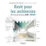 Download this eBook Revit pour les architectes