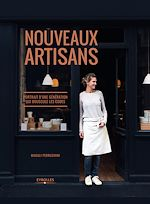 Download this eBook Nouveaux artisans
