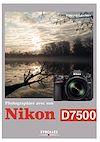 Télécharger le livre :  Photographier avec son Nikon D7500