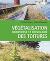 Download this eBook Végétalisation biodiverse et biosolaire des toitures