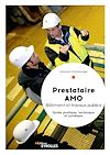 Télécharger le livre : Prestataire AMO - Bâtiment et travaux publics