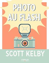 Téléchargez le livre :  Photo au flash