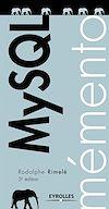 Télécharger le livre :  Mémento MySQL