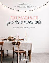 Téléchargez le livre :  Un mariage qui vous ressemble