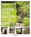 Télécharger le livre :  Créer son jardin