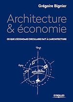 Download this eBook Architecture et économie