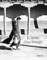 Download this eBook L'âme d'une image