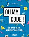 Télécharger le livre :  Oh my code !
