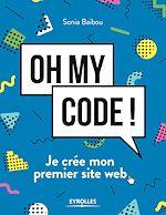 Téléchargez le livre :  Oh my code !