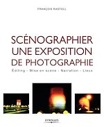 Download this eBook Scénographier une exposition de photographie