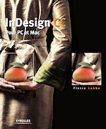Download this eBook InDesign CC