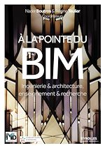Download this eBook A la pointe du BIM