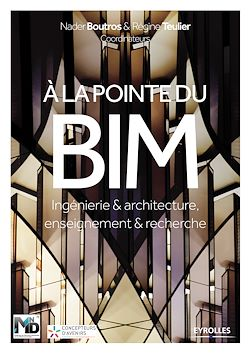 Download the eBook: A la pointe du BIM