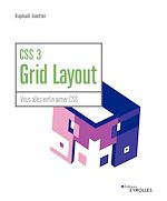 Download this eBook CSS 3 Grid Layout