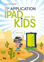 Download this eBook Créer une application iPad pour les kids