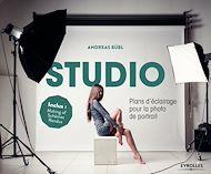 Téléchargez le livre :  Studio