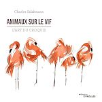 Download this eBook Animaux sur le vif
