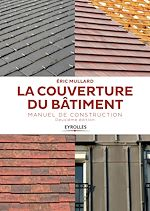 Download this eBook La couverture du bâtiment