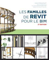 Téléchargez le livre :  Les familles de Revit pour le BIM