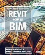 Download this eBook Revit pour le BIM