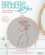 Download this eBook Broderie