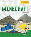 Télécharger le livre :  Apprendre à coder en Python avec Minecraft
