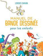 Download this eBook Manuel de bande dessinée pour les enfants