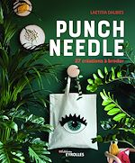 Download this eBook Punch needle