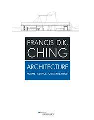 Téléchargez le livre :  Architecture