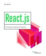 Download this eBook React.js