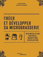 Download this eBook Créer et développer sa microbrasserie