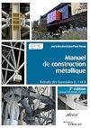 Télécharger le livre :  Manuel de construction métallique
