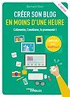 Télécharger le livre :  Créer son blog en moins d'une heure