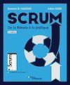 Télécharger le livre :  Scrum, de la théorie à la pratique