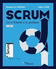 Téléchargez le livre :  Scrum, de la théorie à la pratique