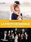 Télécharger le livre :  Les secrets de la photo de mariage