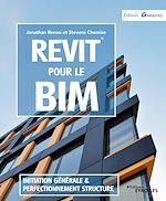Téléchargez le livre :  Revit pour le BIM