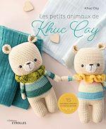 Download this eBook Les petits animaux de Khuc Cay