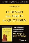 Télécharger le livre :  Le design des objets du quotidien