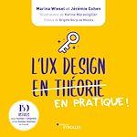 Download this eBook L'UX Design en pratique !