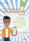 Télécharger le livre :  Créer des applis avec App Inventor