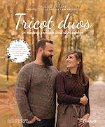 Download this eBook Tricot duos