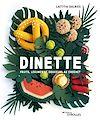 Télécharger le livre :  Dinette
