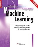 Download this eBook Machine learning - 2e édition