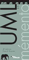 Télécharger le livre :  Mémento UML 2.5