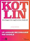 Télécharger le livre :  Kotlin