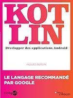 Téléchargez le livre :  Kotlin