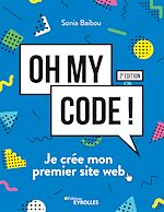 Download this eBook Oh my code !