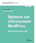 Download this eBook Optimiser son référencement WordPress - 4e édition