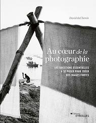 Téléchargez le livre :  Au coeur de la photographie